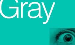 体验失语症 《Grayout》本周内将登陆iOS[多图]