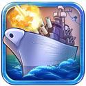 海军崛起之百团大战