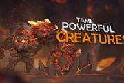 迷宫RPG新作《地下城怪物》视频曝光