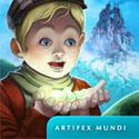 童話之謎2:魔豆