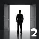 密室逃脱谜题2