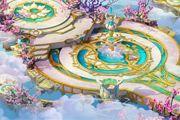 祖龙娱乐旗下手游 《梦幻诛仙》特色玩法[多图]