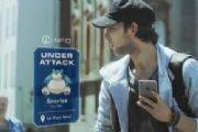疑似《PokémonGO》游戏视频首度曝光