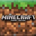 我的世界Minecraft1.2.13.12