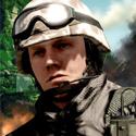 突击队突击丛林战争3D