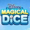 迪士尼魔术骰子 v1.0
