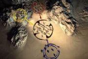 策略战争《率土之滨》权谋之局概念视频曝光