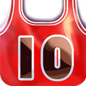 我是篮板王