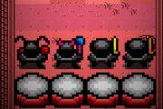 《像素节拍》评测:音乐节奏动感RPG游戏[多图]