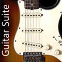 完美吉他乐器