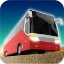 越野交通运输巴士司机