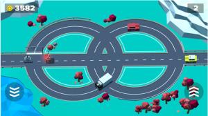 环绕赛车2图3