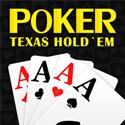 德州扑克游戏