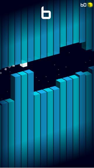 重力翻转安卓官方版游戏下载图3: