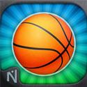 籃球點點點