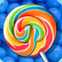 糖果工厂 v2.2.1