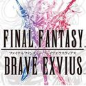 最终幻想:勇气Exvius
