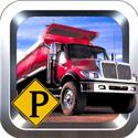 停车大师3D:卡车版