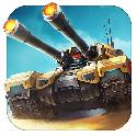 坦克大战Online