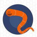 超级蛇蛇大作战