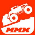 MMX爬坡赛 v0.20.1515