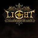 Light:光之后裔