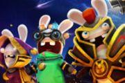 育碧新作卡牌手游 《兔子英雄》登陆双平台[多图]