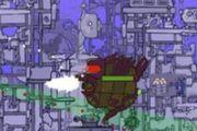 塔防加跑酷朋克蒸汽风格 《合金坦克》上架[多图]