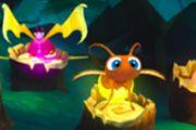 让人上瘾的VR体验《小小萤火虫2:救援》[多图]