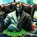 蝙蝠侠:阿卡姆地下世界