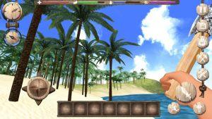 生存岛:创造模式图3