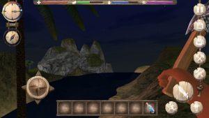 生存岛:创造模式图5