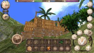生存岛:创造模式图4