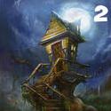 密室逃脱比赛系列-逃出魔塔2