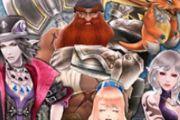 多人连线狩猎动作RPG《猎龙Project》上架[多图]