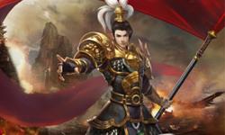 16年6月第1周iOS排行榜 劍俠情緣登頂榜首