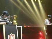 鳴勝 VS Yzzy 皇室戰爭大師賽總決賽精彩視頻[圖]
