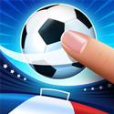 法国弗里克足球2016
