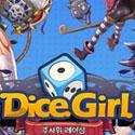 骰子少女 v1.0
