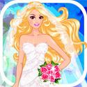 美丽的婚纱梦