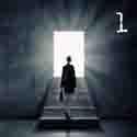 密室1:逃出上锁的房间