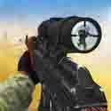 警方狙击手射击模拟器