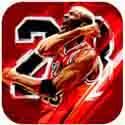 BT篮球 v1.1.6