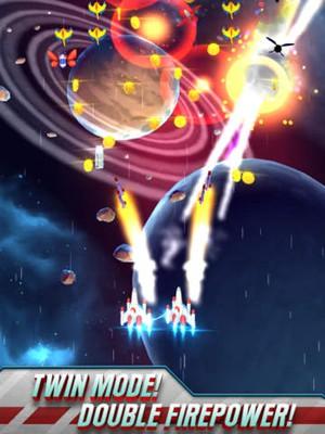 银河战役图2: