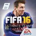 FIFA 16:终极队伍