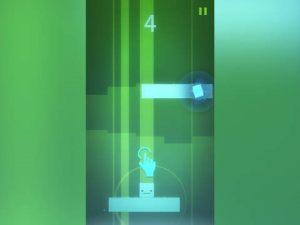 节奏跳跃图5