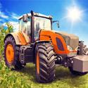 农场模拟2016 v1.7