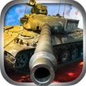 坦克警戒:共和国之辉