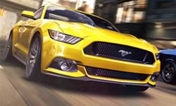 16年7月第1周iOS排行榜 CSR Racing 2免費榜第一