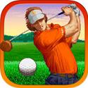 大联盟高尔夫